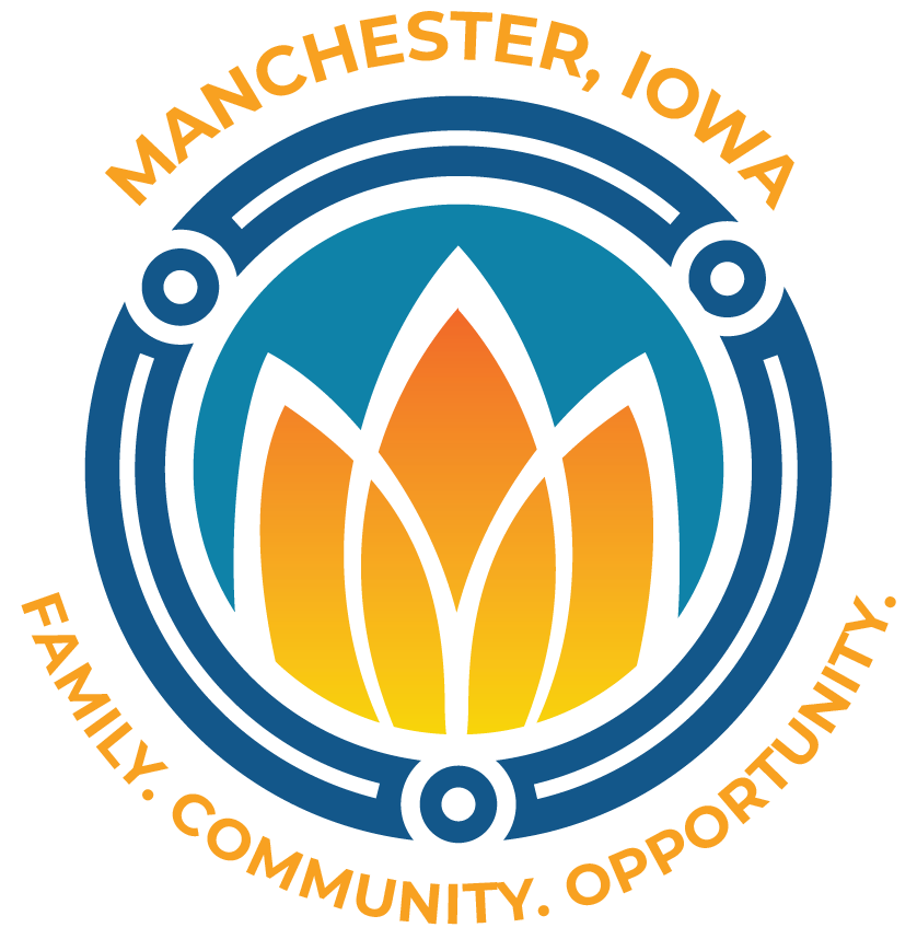 Manchester Family Community Opportunity